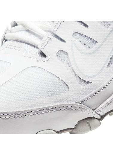 Nike Reax 8 Beyaz